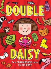 Double Daisy