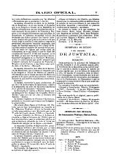 Diario oficial: Organo del gobierno constitucional de los Estados Unidos Mexicanos, Volumen 92