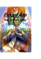 Eternal Rain PDF