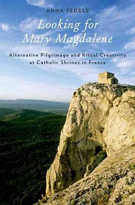 Looking for Mary Magdalene PDF