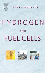 Fuel Cells Compendium Book PDF