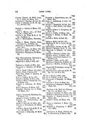 Minnesota Reports: Cases Argued and Determined in the Supreme Court of Minnesota, Volumes 27-28