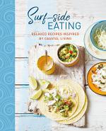 Surf-side Eating