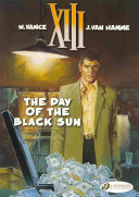 Download The Day of the Black Sun Book