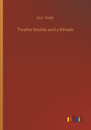 Twelve Stories and a Dream PDF
