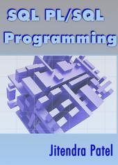 SQL PL/SQL Programming