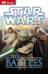Star Wars Jedi Battles PDF