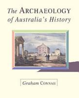 The Archaeology of Australia s History PDF