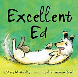 Excellent Ed Book PDF