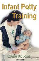 Infant Potty Training