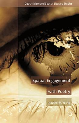 Spatial Engagement With Poetry
