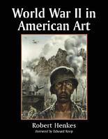 World War II in American Art PDF
