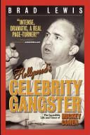 Hollywood s Celebrity Gangster PDF