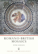 Romano-British Mosaics