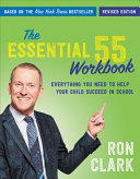 The Essential 55 Workbook PDF