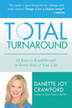 Total Turnaround PDF