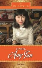 Reading Amy Tan PDF