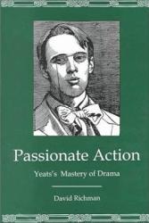 Passionate Action Book PDF