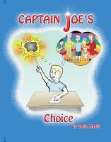 Captain Joe   s Choice PDF
