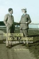 The Prizefighter and the Playwright PDF