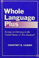 Whole Language Plus PDF