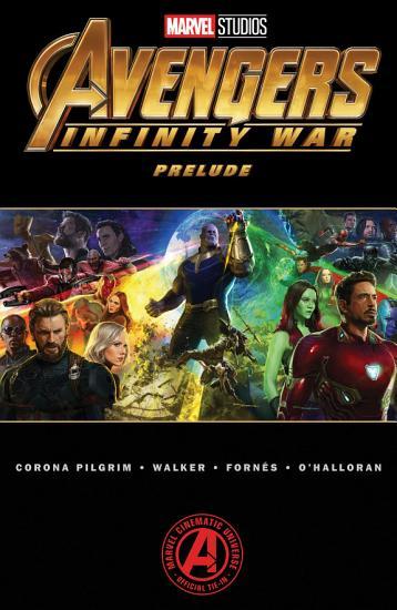 Marvel s Avengers PDF