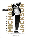 Download The Complete Michael Jackson Book