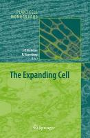 The Expanding Cell PDF