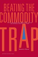Beating the Commodity Trap PDF