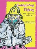 Gabby may Digsby PDF