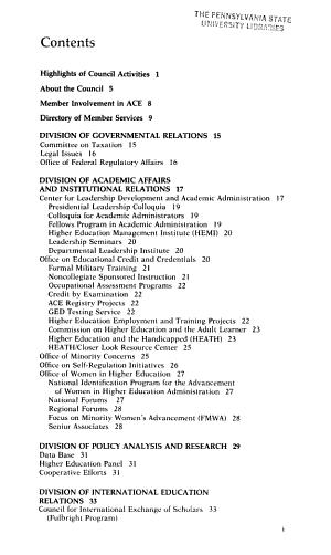 A Members  Guide PDF