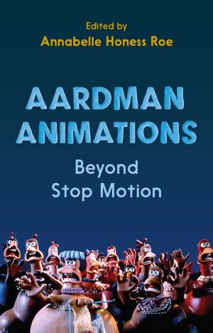 Aardman Animations