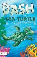 Dash the Sea Turtle PDF