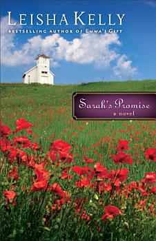 Sarah s Promise  Country Road Chronicles Book  3  PDF