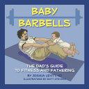 Baby Barbells