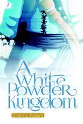 2  A White Powder Kingdom PDF