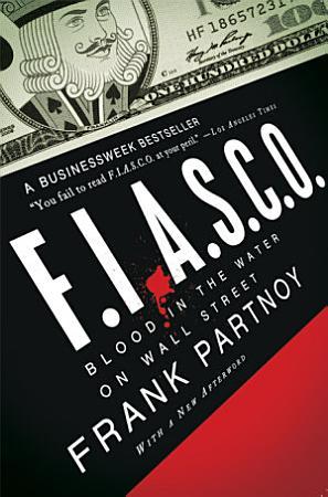 FIASCO PDF
