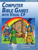 Computer Bible Games with Visual C#