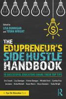 The Edupreneur s Side Hustle Handbook PDF