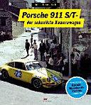 Porsche 911 ST 2 5 PDF