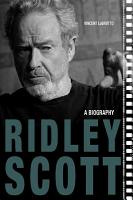 Ridley Scott PDF