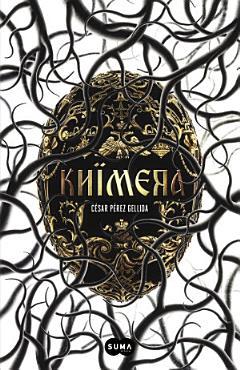 Khimera PDF