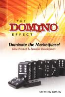 The Domino Effect  Dominate the Marketplace  New Product   Business Development PDF