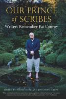 Our Prince of Scribes PDF