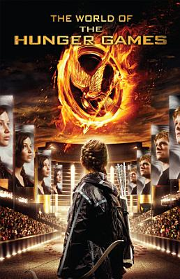 The World of the Hunger Games PDF