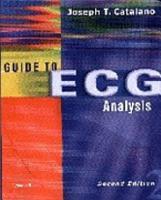 Guide to ECG Analysis PDF
