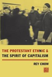 The Protestant Ethnic And The Spirit Of Capitalism Book PDF