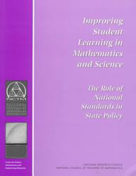 Improving Student Learning in Mathematics and Science PDF