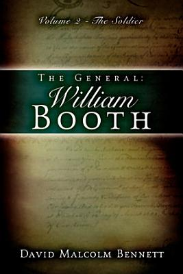 The General  William Booth PDF