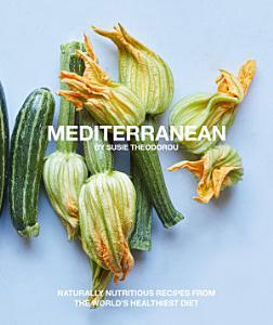 Mediterranean Book